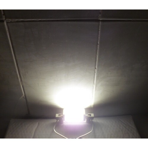 10w 118mm smd2835 led R7s Double Ended Lamp Light Bulb, Replacement for floodlight wall lamp ...