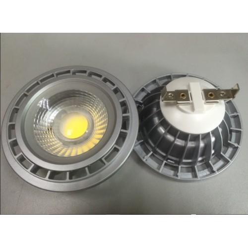 http://goodinsight-lighting.com/image/cache/data/ar111/12W-15W-12V-COB-AR111-G53-COB-LED-Spot-light-bulb-75w-100w-Retrofit-Halogen-Reflector-Lamp-01-500x500.jpg
