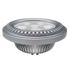 7w/9w/10w AC110V-230V AR111 GU10 LED Spot Light Bulb Reflector replace 50w/75w Halogen Lamp dimmable